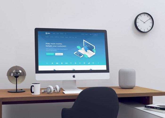 Free-Workspace-iMac-Mockup-PSD-2